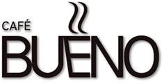 카페 부에노